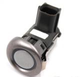 hub sensor aparcamientoSA-001 - foto