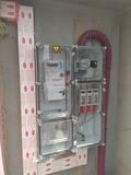 Técnico Instalador Electricista - foto