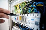 Servicios electricista tenerife garantÍa - foto