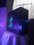 informático en córdoba - foto