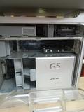 Macintosh power Mac G5 - foto