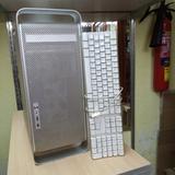 MAC APPLE Power G-5 - foto