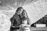 bodas desd 250 - foto