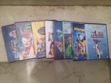 Peliculas Disney originales en dvd - foto