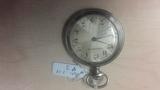 reloj bolsillo metal. rb93 - foto