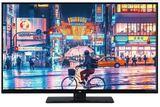 Televisor led smart tv jvc 4k uhd 43PUL. - foto