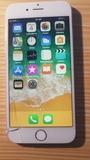iPhone 6s para partes o para repuestos - foto
