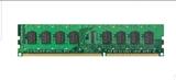 Tarjeta memoria 4 Gb ddr3(1600/1333 Mhz) - foto