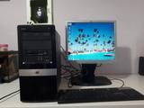 8 QuadCore Intel Core 2 Quad Q9300, - foto