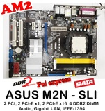 Motherboard  Componentes motherboard  Venta de componentes de