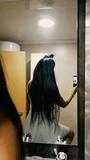 extensiones de cabello natural - foto