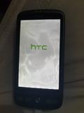 HTC PB99200 - foto