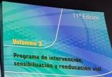 LIBROS DEL CURSO DE REEDUCACION VIAL DJT - foto