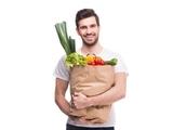 Dieta Online 30 euros - foto
