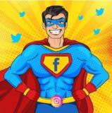 ¿ERES SUPERMAN? - foto