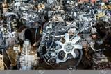 Todo tipo de motores - foto