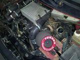 Motor R5 GT turbo - foto