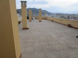 ATICO - CARRETERA DE CARAVACA - foto