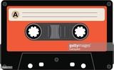 Cintas de música variadas Pop Rock - foto