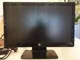pantalla HP 21.5 pulgadas - foto