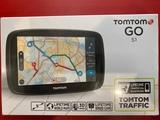 TOMTOM GO 51 - foto