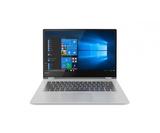 Portátil Lenovo Yoga 530 / Renting - foto