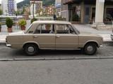SEAT  1430 - 124 - foto