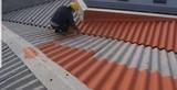 Reformas de tejados ,goteras - foto