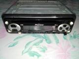 RADIO CD PIONNER - foto