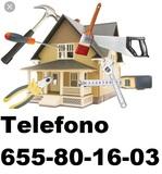 mantenimiento de su hogar economico - foto