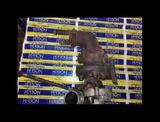 192796 turbocompresor renault master - foto