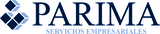 Asesoria fiscal y laboral online - foto