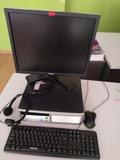 ordenador - foto