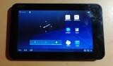 Tablet Airis OnePAD 735 GPS - foto