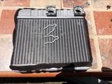 Radiador calefacción BMW 320d E46 - foto