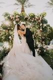 Reportaje boda- un sueÑo - foto