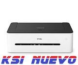 Impresora laser ricoh 150w - foto