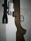 Rifle m98 cal 30/06 - foto