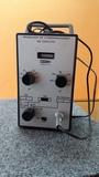 Comprobador de condensadores - foto