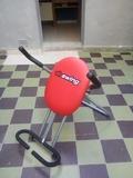 ab swing maquina de abdominales - foto