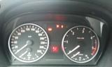 Sensor BMW airbag y cinturón emulador - foto