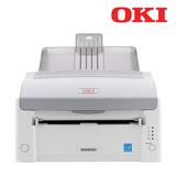 Impresora LASER MONOCROMO OKI B2200 Ali+ - foto