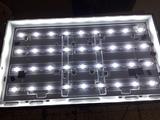 tiras de led philips 40PF - foto