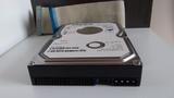 Disco Duro interno 3.5`` 80 GB IDE - foto