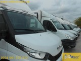 IVECO - DAILY 35C 15 2. 3 3000 - foto