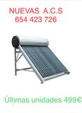 Placas solares 499 - foto