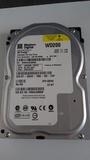 Disco Duro interno 3.5´´ 20 GB IDE W.D. - foto