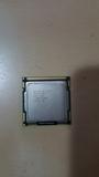 intel i5 650 3.20ghz socket 1156 - foto