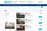 DISEÑO WEB INMOBILIARIA DESDE 600 EUR - foto