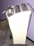 Máquina Sorisa Dermosonic Ultrasonido - foto